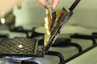 pizzelle-recipe-italian-waffles-8
