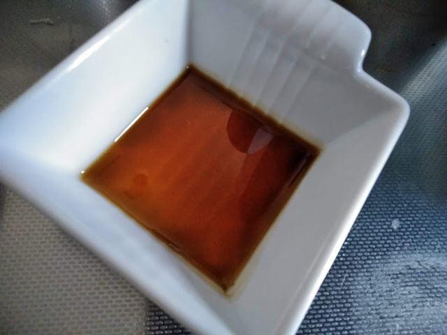 炊飯器 焼き芋 残った水
