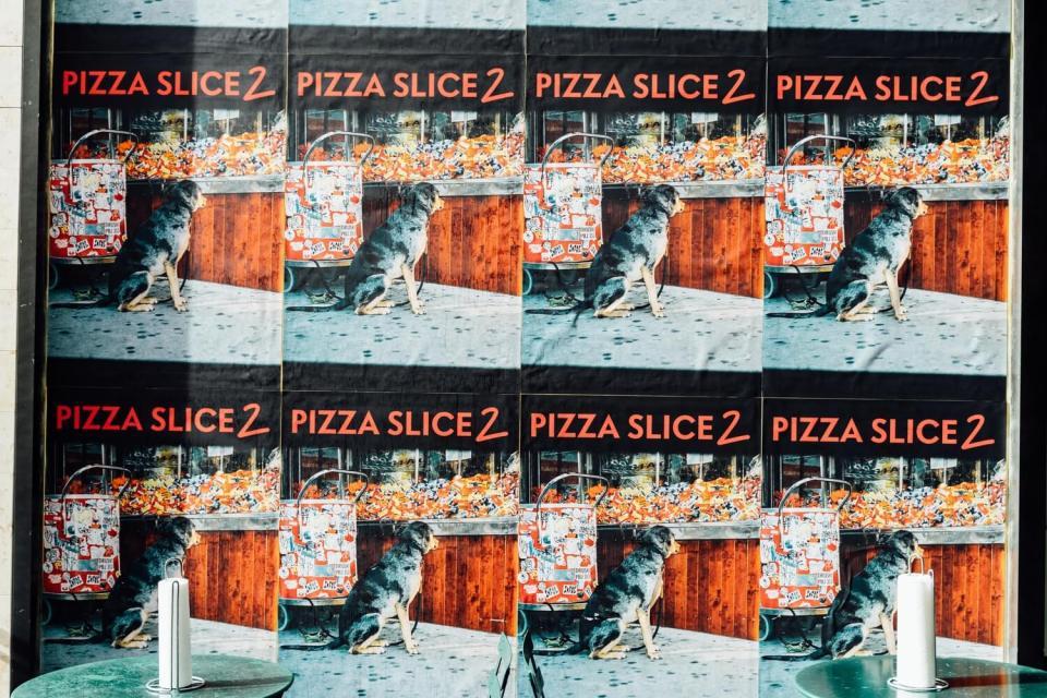 Pizza slice2 44