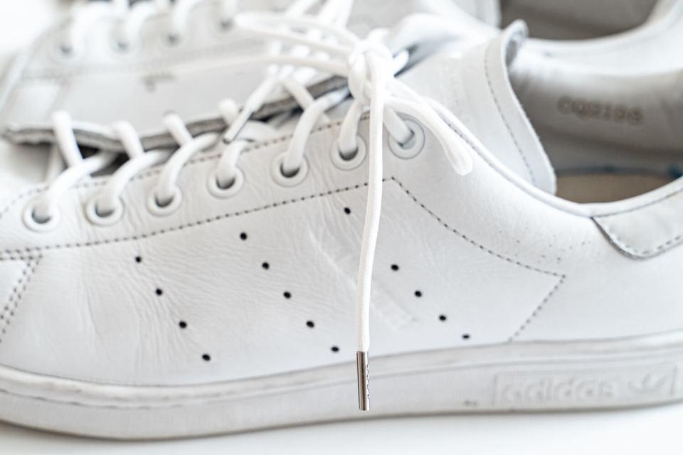 Shoelace26