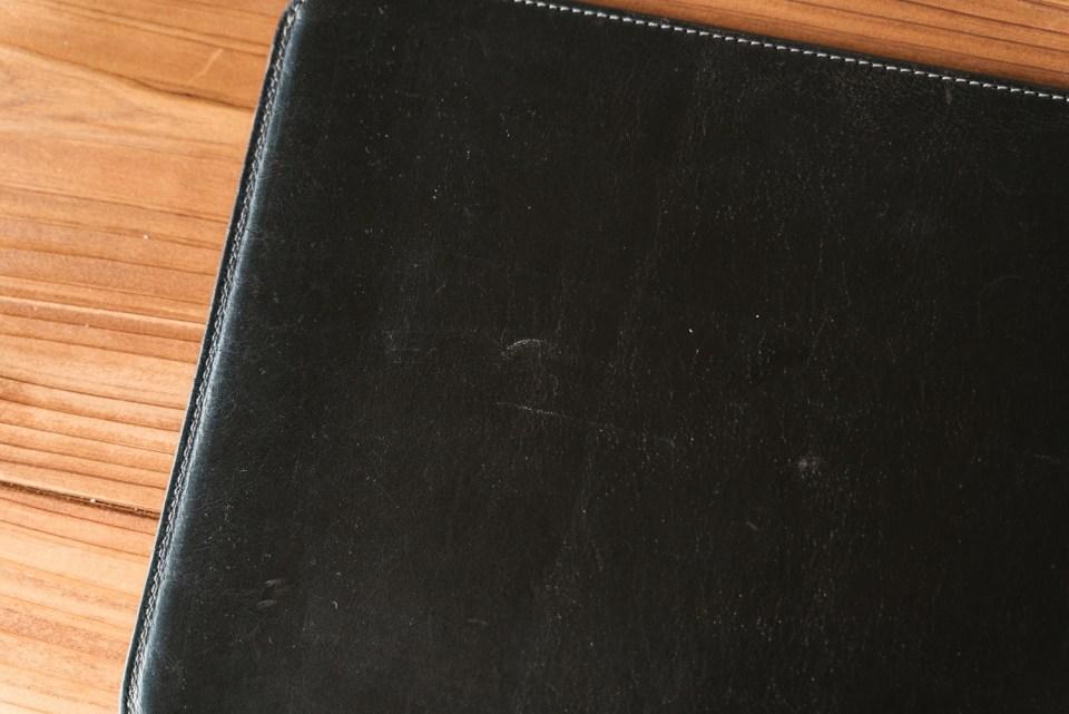 Kunitachishoten leathersleeve0 4