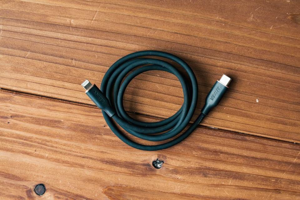 Gadget pouch2021 4