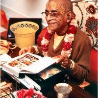 Audio Letures on Bhagavad Gita: Chapter 17-18