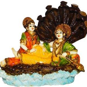 Vishnu / Narayan / Lakshmi