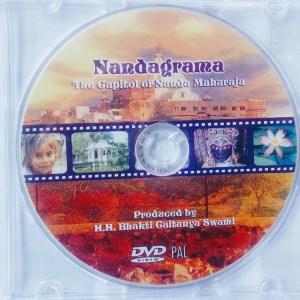 Nandagrama