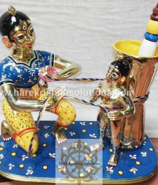 Yashoda Krishna 15 inches 1