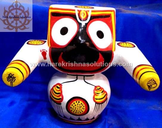 Jagannath Round (1)