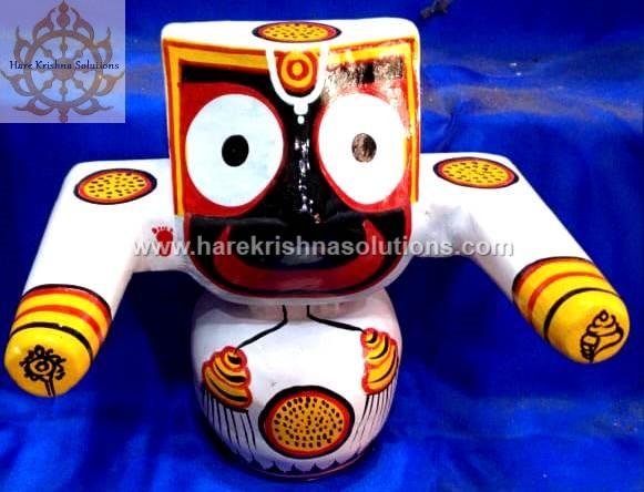 Jagannath Round (2)