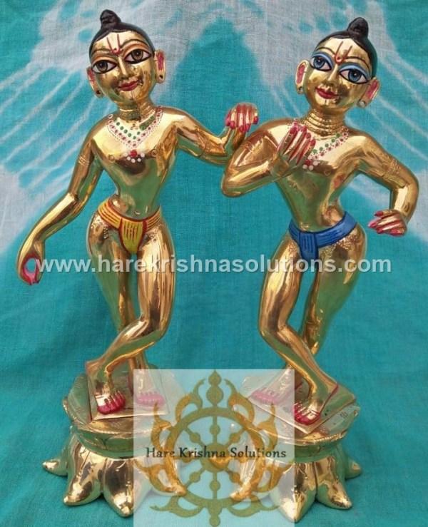 Krishna Balaram 10 inches (4)