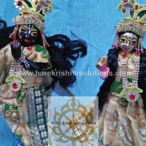RadhaKrishna 8 inches (7)