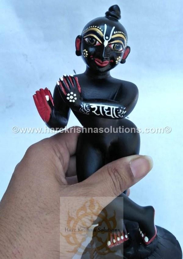 Shyamsundar 8 inches (2)