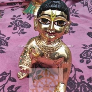 Gopal 6 inches (2)