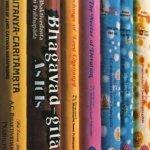 Utilizing Srila Prabhupada Books
