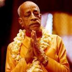 Phalgun Krishna Pancami (+PADA Analysis) (Classic)