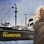 Srila Prabhupada Fulfilled The Prediction