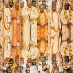 The Double Standard: Is Srila Prabhupada Present or Not? (Classic)