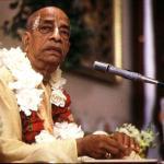 Srila Prabhupada: Who is Guru?