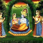 Expose of the Radha Kunda babajis (Classic)