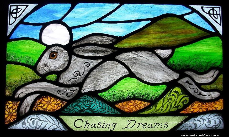 Gloucester Grey Hare