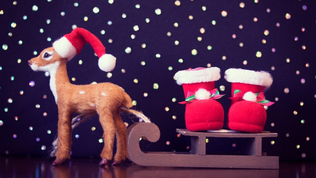 クリスマス絵本012歳