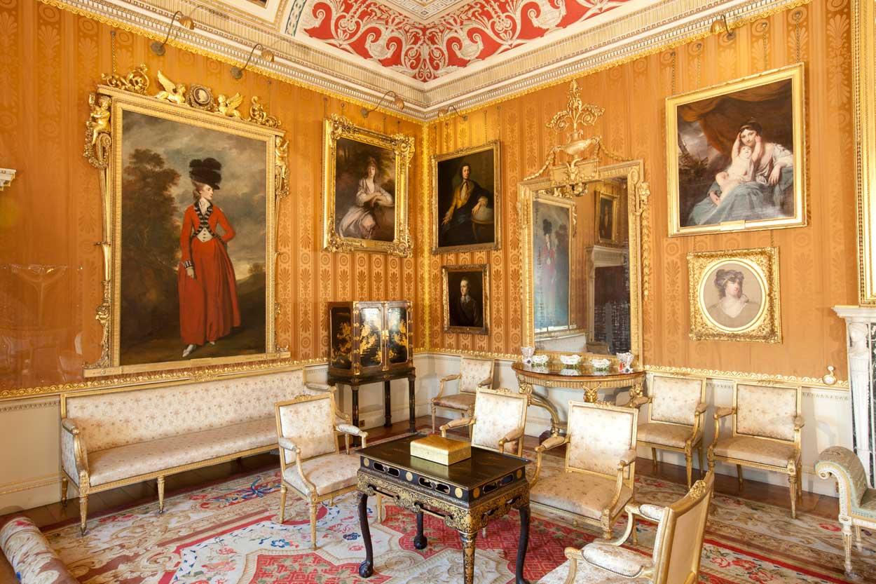 Full House Interior Design