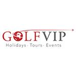 GolfVIP logo