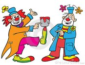cartoon-clowns-12921645
