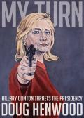 hillary_cover