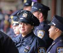 15-female-police-officer.nocrop.w536.h2147483647.2x