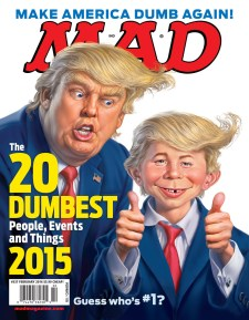 mad-magazine-trump-cover_565e0e5f1e0101-31034369