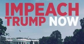 impeachfb
