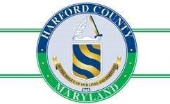"National Association of Counties Honors Harford County, Maryland with 2018 ""Best in Category"" Award for Anti-Heroin Efforts"