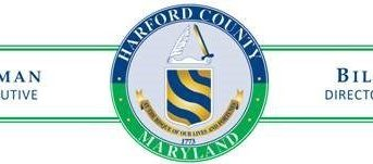 Harford Executive Glassman Adds $1.2 Million to School Security Budget