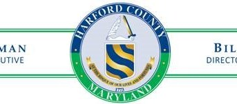 Harford County Prescription Drug Take Back Day Saturday, Oct. 28