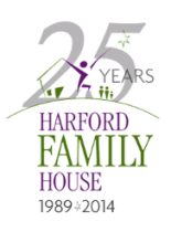 Harford County Living's Business of the Week – Harford Family House