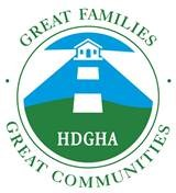 """Havre de Grace Housing Authority to Host """"Friendraiser"""" and Open House on May 14"""