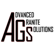 Harford County Living's Business of the Week – Advanced Granite Solutions