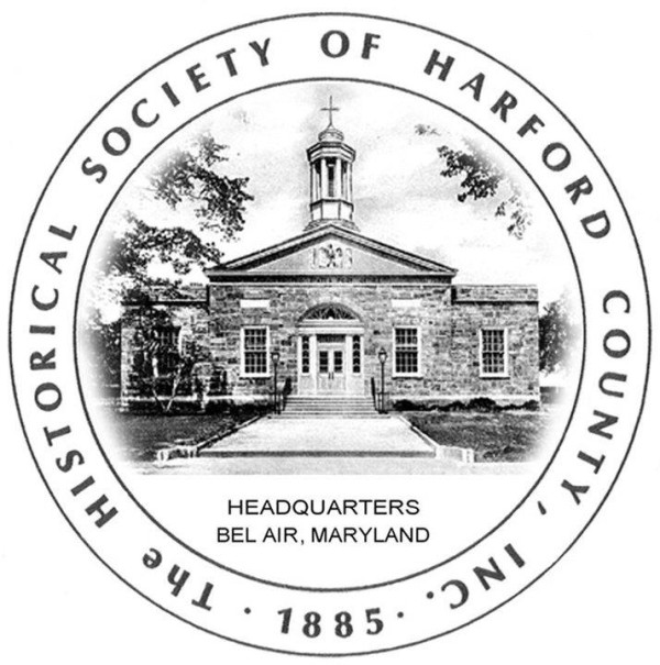 The Historical Society of Harford County