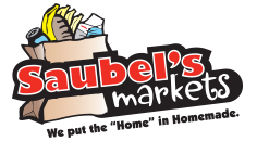 Harford County Living's Business of the Week – Saubel's Markets