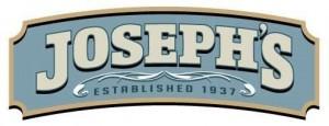 Josephs Department Store