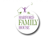 Harford Family House Logo