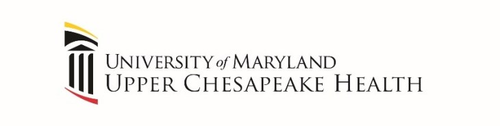 University of Maryland Upper Chesapeake Health