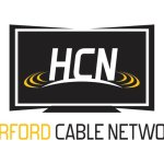 Harford Cable Network