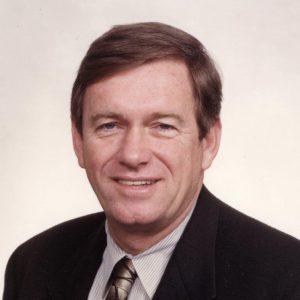 Lawrence Scanlan
