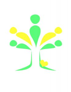 First conference in Harford for kinship caregivers takes place September 19 in Edgewood