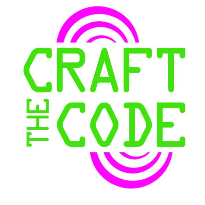 Harford County Public Library, Harford County Office of Information and Communication Technology offer Craft the Code! to middle schoolers