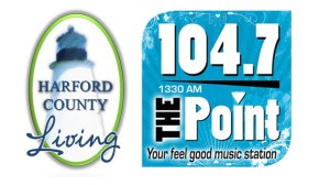 HCL Radio on The Point