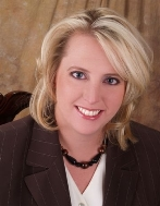 Fallston Group Welcomes L. Content McLaughlin as Vice President and General Counsel