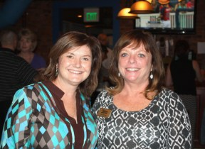 Harford County Bar Foundation Announces Three Free Community Resources