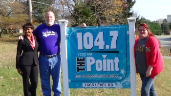 Loving the Lost Boys and The S.A.G.E. Group on Harford County Living